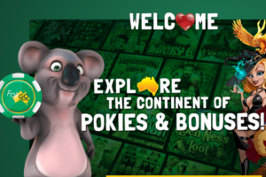 Best no deposit bonus codes casino Australia