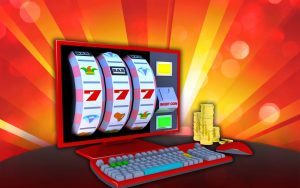 Pokiepop tips for poker machines