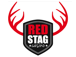 Red Stag Casino Login